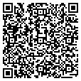 QR code with Easy Rentals contacts