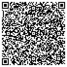 QR code with Levine Travel contacts