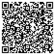 QR code with Angie's Klassic Kuts contacts