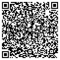 QR code with Leopard Productions contacts