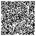 QR code with Ericas Shear Blessed Beauty S contacts