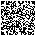 QR code with Megan Manor Apartments contacts
