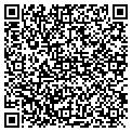 QR code with Johnson County Title Co contacts