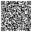 QR code with Barb's Place contacts