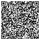 QR code with Manataka Amrcn Indaian Counsel contacts