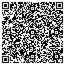 QR code with Pleasant Grove Christian Methd contacts