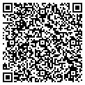QR code with Ron Penney Construction contacts
