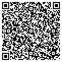 QR code with Lavelock Pet & Livestock Supl contacts