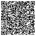 QR code with Assembly Of God Glad Tidings contacts