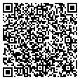 QR code with Jeff Rawn contacts