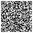 QR code with Tlc Rehab contacts