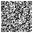 QR code with Cub Creek Cabins contacts
