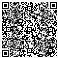 QR code with Dallas Street Church Of Christ contacts