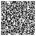QR code with Chenana Apartments contacts