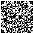 QR code with M&S Upholstery contacts