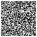 QR code with Paragould Orthopaedics Pllc contacts