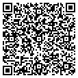 QR code with JM Hartle Inc contacts