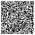 QR code with Stevens Family Ltd Partne contacts