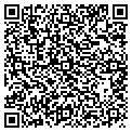 QR code with A-1 Choice Limousine Service contacts