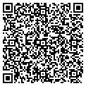 QR code with Big Valley Trucking contacts