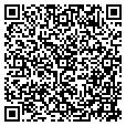 QR code with Brocom Corp contacts