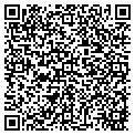 QR code with Stamps Elementary School contacts