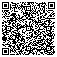 QR code with Kasilof Drifter contacts