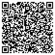 QR code with Hodges Hauling contacts