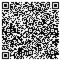 QR code with Cherry Oak Shooting Club contacts