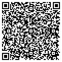 QR code with Arkansas Spine Center PA contacts