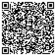 QR code with Body Alchemy contacts