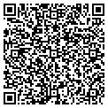 QR code with Stans Pest Control contacts