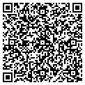 QR code with AV Lab Health Services contacts