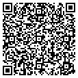 QR code with AMX Corp contacts