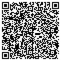 QR code with Lake Clark Air Service contacts