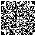 QR code with Four Corners Service Co contacts