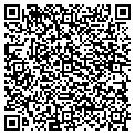 QR code with Pinnacle Forest Investments contacts