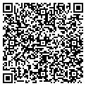 QR code with Mi Ladi Fashions Inc contacts