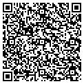QR code with Mountain Home Answering Service contacts