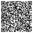 QR code with Bowers Clothing contacts
