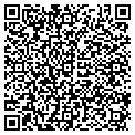 QR code with Dodd Elementary School contacts