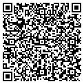 QR code with Adcock Heating & Air contacts