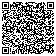 QR code with Blessed Beginnings contacts