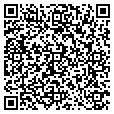 QR code with Faulkner Cinema 6 contacts