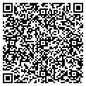 QR code with Cedar Bluff Embroidery contacts