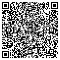 QR code with Gary P Barket contacts
