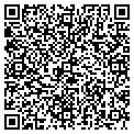 QR code with Edge Coffee House contacts