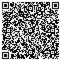 QR code with Headstart Child & Family Service contacts