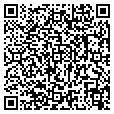 QR code with Woods Motors contacts