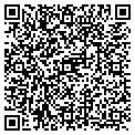 QR code with Hilligas Co Inc contacts